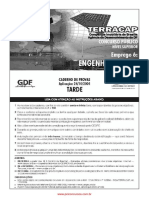 ENGENH_CIVIL_04.pdf