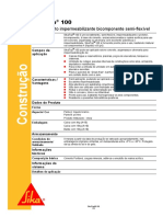 sikatop_100.pdf