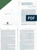 Nussbaunm_ Martha La ética del desarrollo desde el.pdf