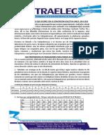 COMUNICADO-FETRAELEC-NRº-1-JULIO-2015.pdf