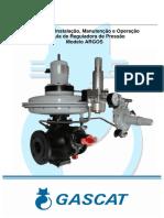 MI-23 Manual de Operações - Brise Plus - Português - Rev3