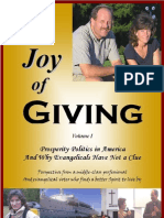 Scribd - XXX - PROMO - 6 x 9 - The JOY of Giving 7-2-2010-12 x 9 Margins