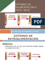 Retroalimentacion