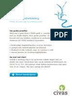 Intuïtieve_ontwikkeling_proefles