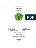 LAPORAN PRAKTIKUM botani 3.docx