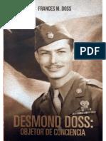 Desmond Doss