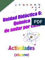 UD6.Quimica_casera2009-alumno(rev) (1).pdf