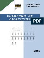 1057-QC-CUADERNO DE EJERCICIOS N°2-2016 SA-7%