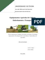 Equipamentos Agrícolas.pdf