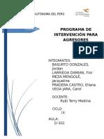 PROGRAMA DE AGRESORES 3.0.docx