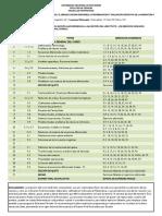 EDIF-PS16