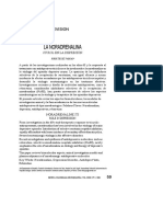 v29n1a06.pdf