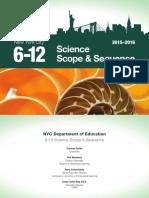 Sciencescopeandsequence612 Web