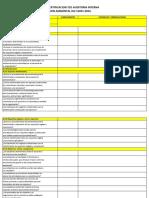 Check list ISO 14000.pdf