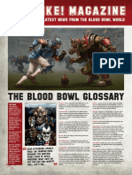BB-Glossary-ENG.pdf
