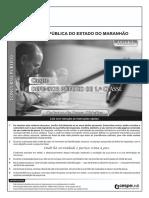 cespe-2011-dpe-ma-defensor-publico-prova.pdf