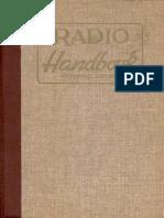 Radio-Handbook-16-1962.pdf