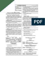 decreto supremo Nº 008-2008.pdf