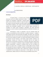 A INSURGÊNCIA NA ANALÍTICA ESPACIAL LEFEBVRIANA APONTAMENTOS.pdf