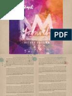 Hillsong Chapel - Yahweh.pdf