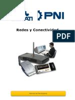 Redes y Conectividad