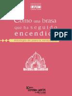 Anotlogia Poesia venezolana El perro y la rana como_una_brasa_que_ha_seguido_encendida.pdf