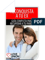Love Union Edicion 2(2)