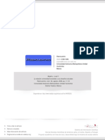 T1 C. HUMANAS - Texto para la prueba final.pdf
