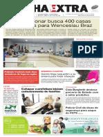 Folha Extra 1710