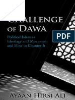The Challenge of Dawa