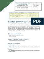 ACTIVIDAD SEMANA 4_CURSO VIRTUAL CALIDAD SENA.docx