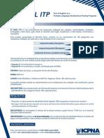 toefl-itp.pdf