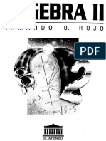 Algebra_II_-_Armando_O._Rojo[1].pdf