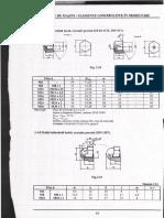 STAS - dimensiuni piulita infundata.pdf