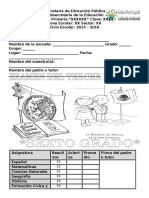 Examen.6to.Grado_.Bloque.3-2016.docx