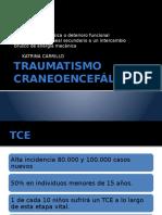 traumatismocraneoenceflico-140623143938-phpapp02