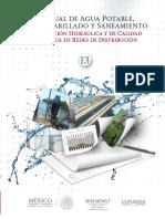 SGAPDS-1-15-Libro13.pdf