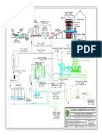 Sar 14 5 Auma Wiring Diagrams. . Wiring Diagram Images Auma Actuator Wiring Diagram For V Motor on water meter installation diagram, limitorque actuators wiring diagram, auma actuators dwg, butterfly valve diagram, kubota remote hydraulic valve parts diagram, project scope diagram, auma actuator parts,