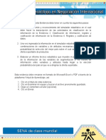 5 Informe Tecnico Estadistico (Autosaved)Pedro Carvajal
