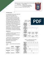 'Documents.mx Punto Isoelectrico de Proteinas.docx 0