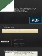 ENFERMEDAD-TROFOBLÁSTICA-GESTACIONAL