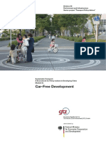 Carfree Dev