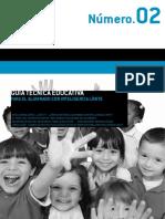 86_Guia_2_Educativa.pdf