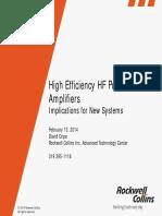 5-highefficiencyhfhfia2014_rockwellcollins.pdf