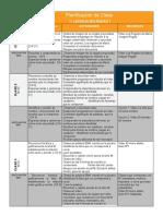 lenguaje unidad 1.pdf