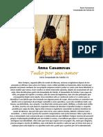 Anna_Casanovas_-_Irmandade_do_Falcao_I_-_TUDO_POR_SEU_AMOR.pdf