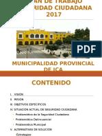 Plan de Trabajo Ultimo 2017 Corregido Final
