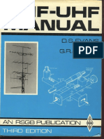 Rsgb Vhf-Uhf Manual (2)