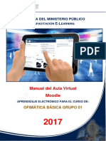 Tutorial del Aula Virtual .pdf