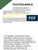 VÍA CORTICOTALÁMICA.pptx